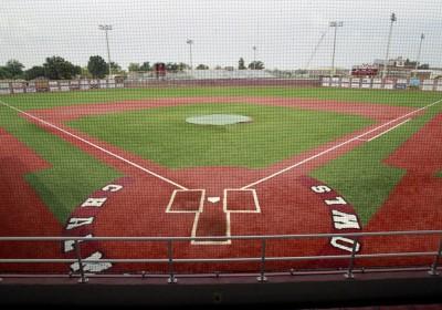 Chalmette High School Baseball