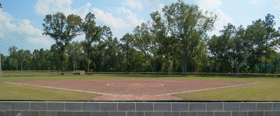 Chappapeeka Sports Park